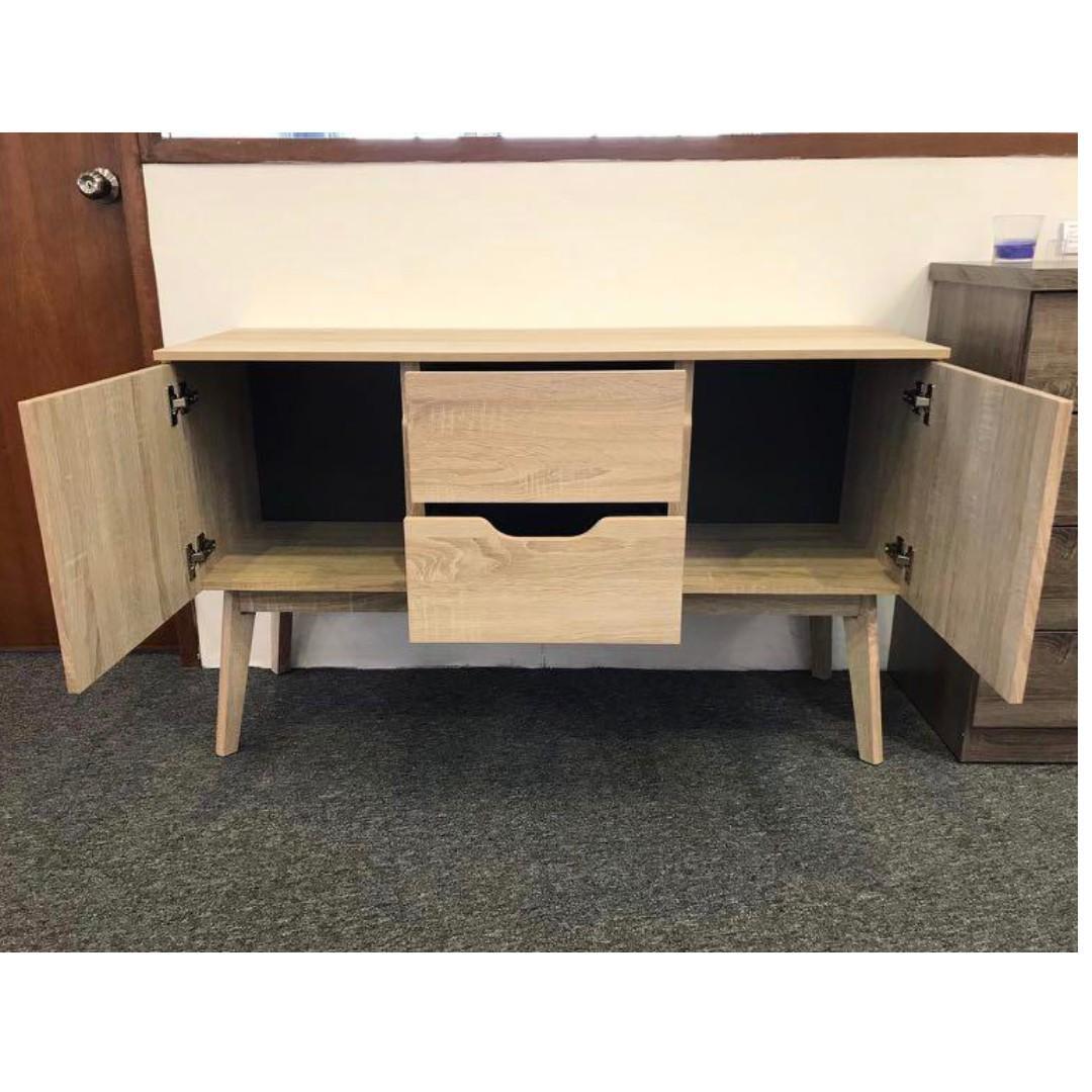 Brand New Storage Cabinet