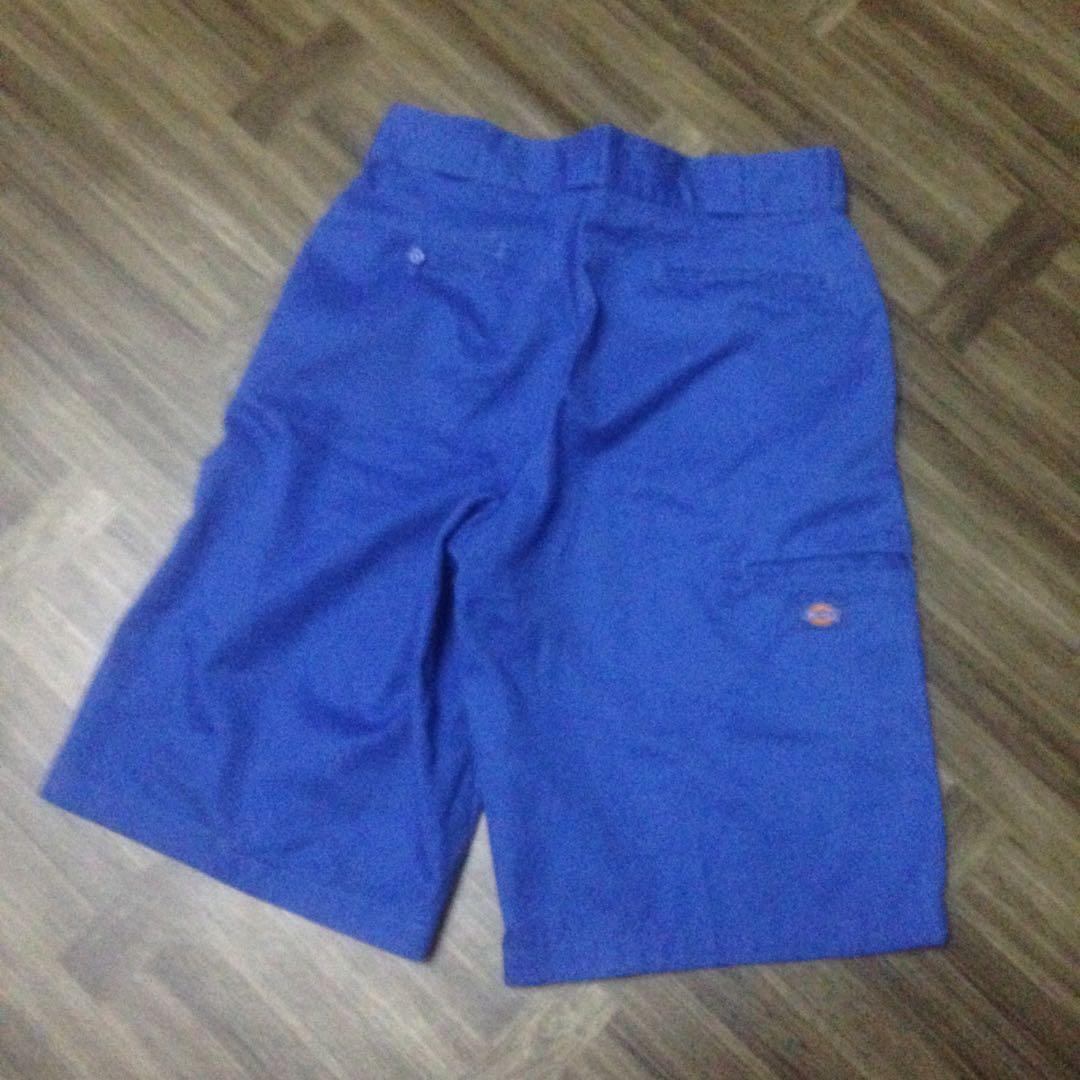 Dickies Short Pants