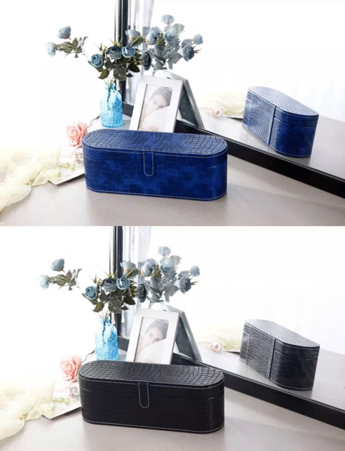 Dyson 風筒盒 (Airwrap Styler Complete)