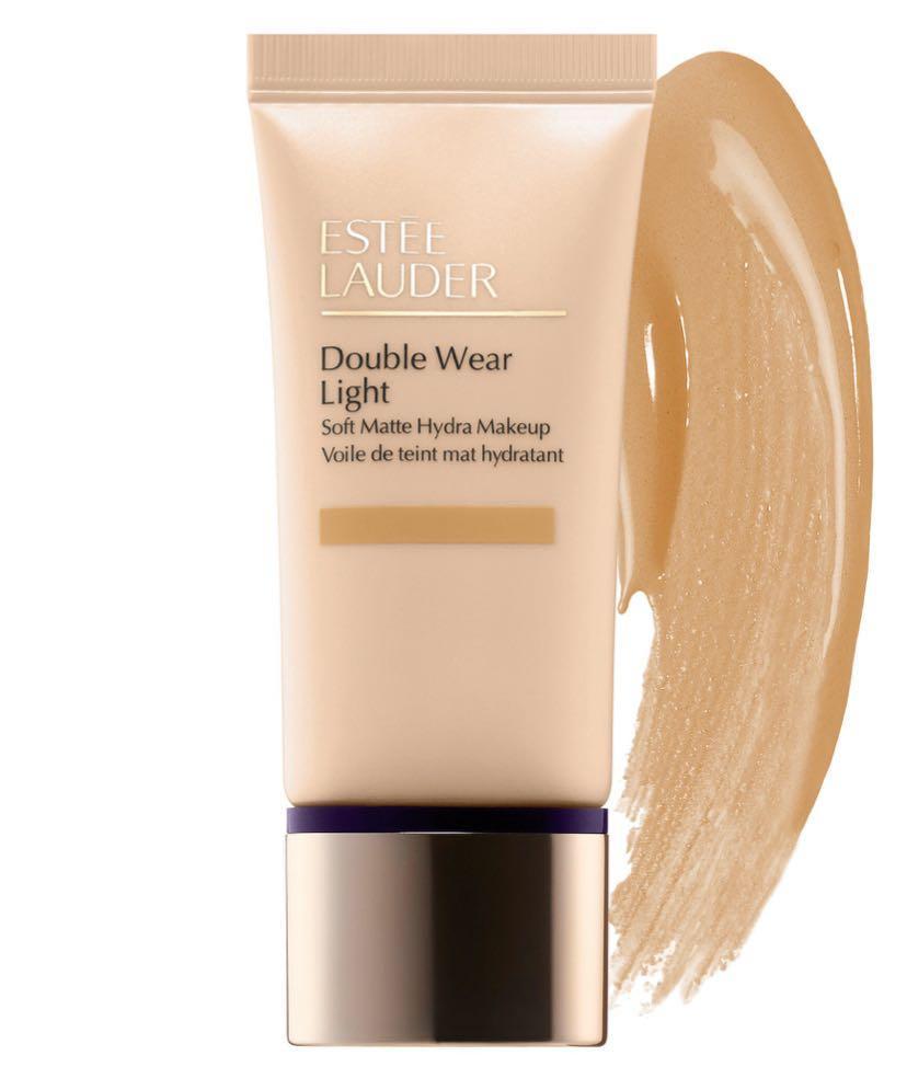 Estée Lauder Double Wear Light Stay In Place Makeup Foundation SPF 10