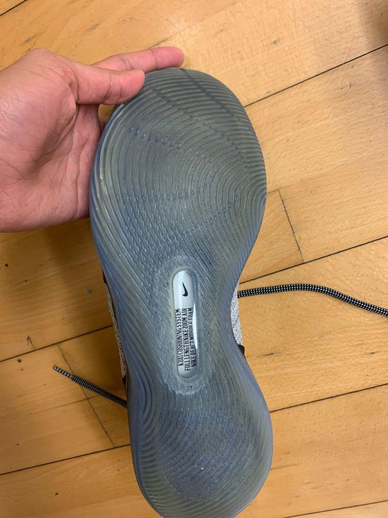 Kd shoes