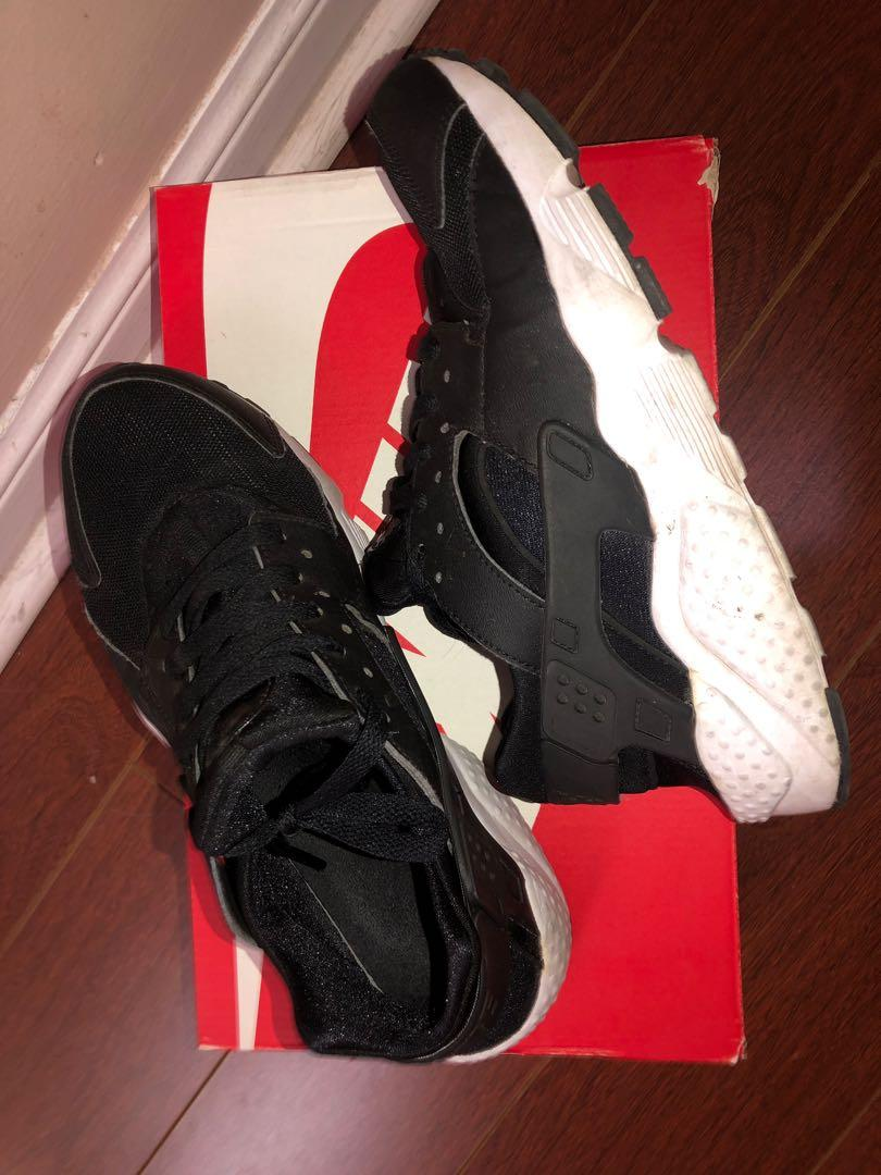 Nike Huarches