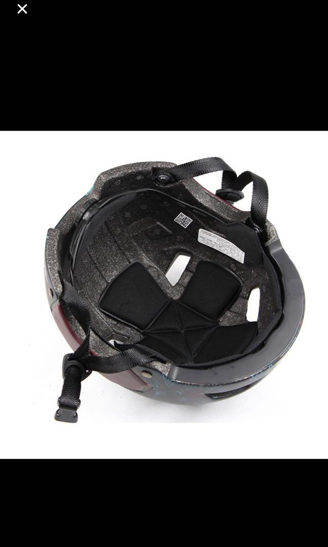 💯🆕:(Promotion!) GUB V3 Urban Bicycle Helmet with magnetic lens for bicycle/scooter users  #Selected Items