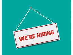 Sales Representative and Retailers needed urgently