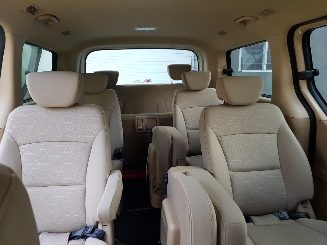 Transport taxi JB to SG/SG to Jb/Mersing/Melaka/Port Dickson/KL/Genting highland
