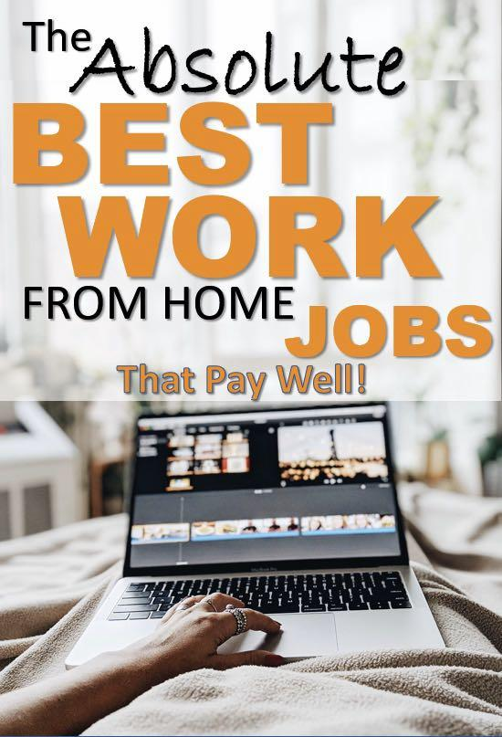 Work from home Home Tuition Coordinator
