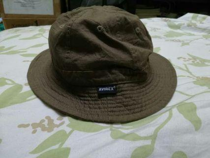Avirex hat