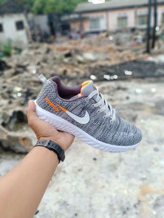 Nike zoom air 2