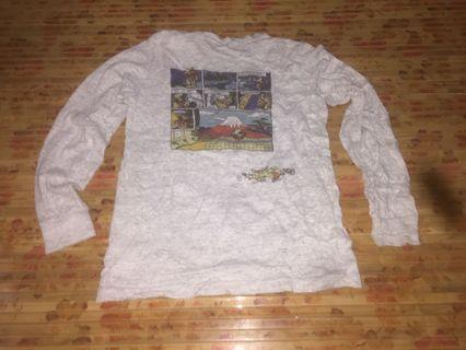Hysteric glamour made in japan rare