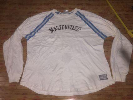 Masterpiece by mad hectic made in japan
