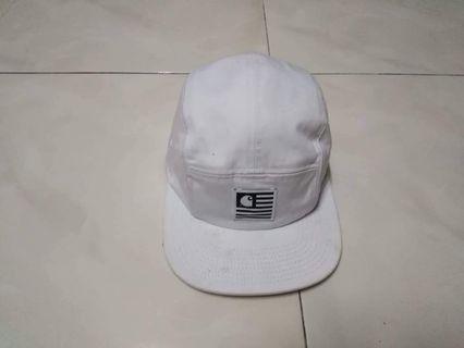 Carhart cap