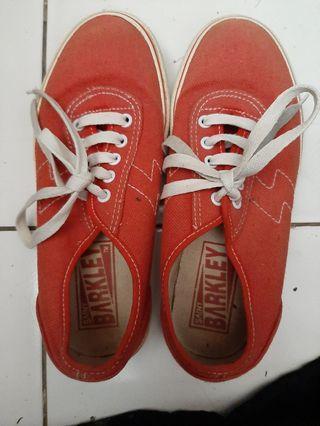 Saintbarkley shoes