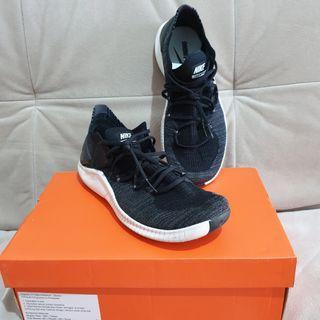 Sepatu Original Nike Free Running Shoes Wanita Size 41