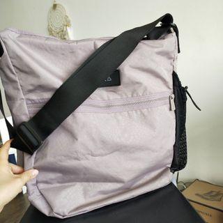Shoulder bag/Reebok