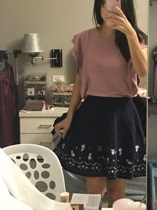 Pazzo 愛麗絲 裙