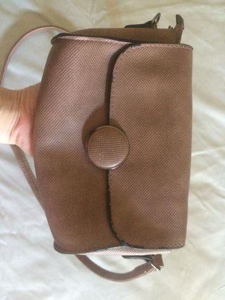 Tas sling bag les femmes