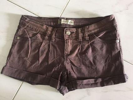 COTTON ON SHORTS (AUTHENTIC)