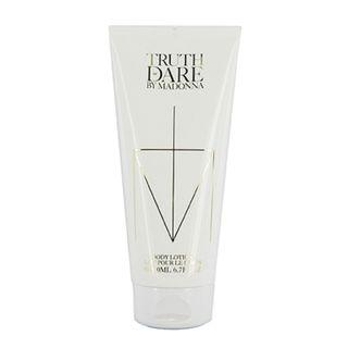 Madonna Truth or Dare Body Lotion 75ml (Pre-Order from Europe - Delivery on Jan 2020)