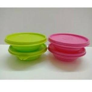 Petit Fun Bowl