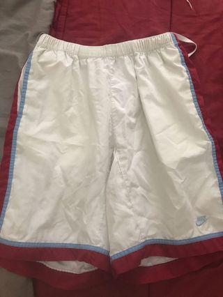 Nike Pants Original