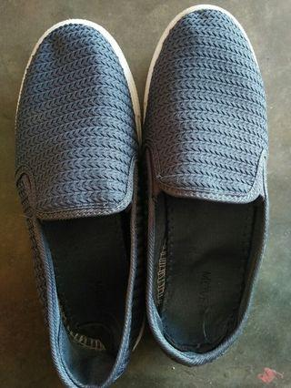 Slip on sneakers rm10 Brands Outlet