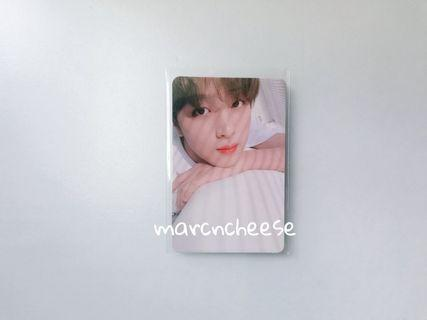 wts haechan regulate pc