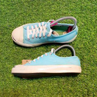 Converse Jack Purcell U.S Originator - Japan Market
