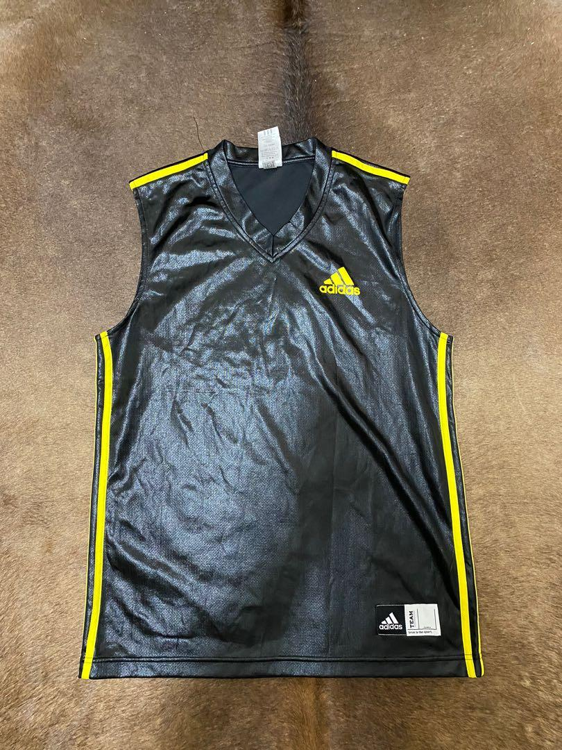 Adidas 無袖背心