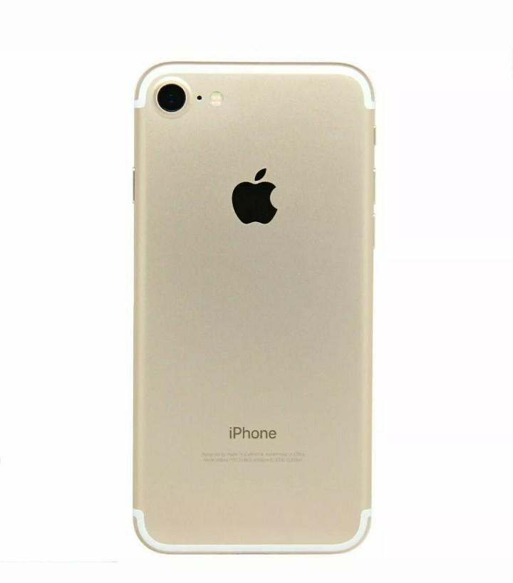 Apple iPhone 7 - 32gb (Unlocked) All colors available