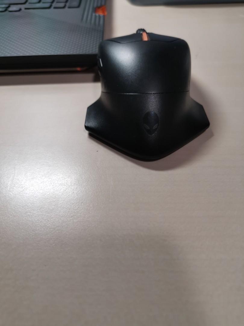 打機神器Asus ROG Strix Scar iii 17.3 inch