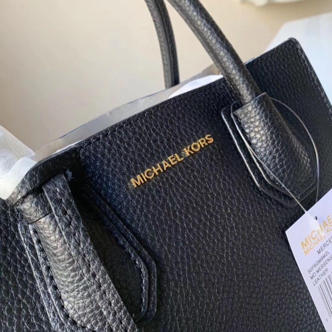BN authentic Michael Michael Kors bag
