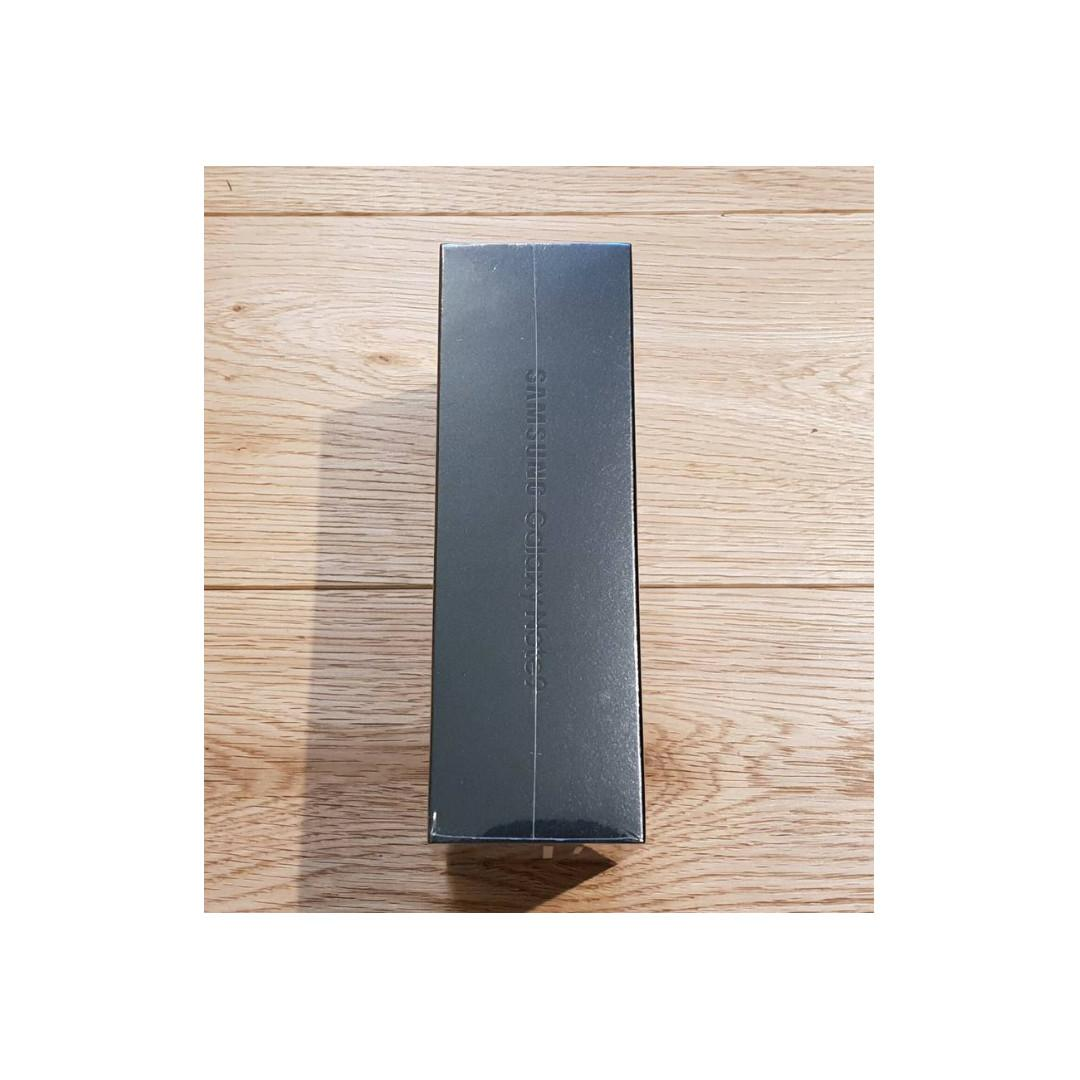 Brand New in Box Samsung Galaxy Note9 - 128GB Black