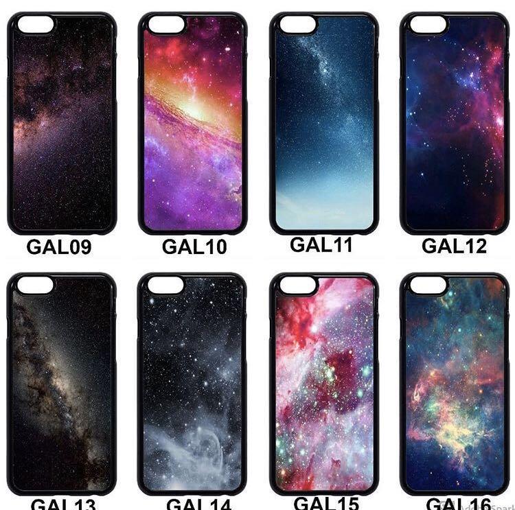 ✖️CASINGS✖️Galaxy Phone Cases