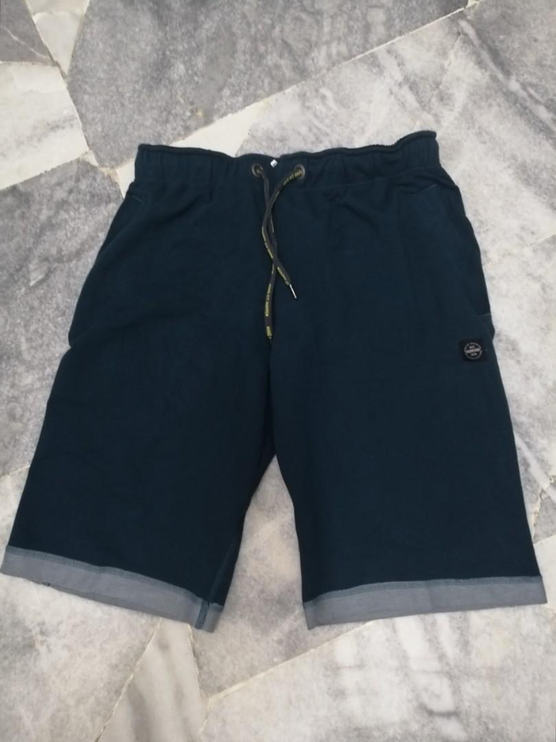 DECATHLON Shorts pants