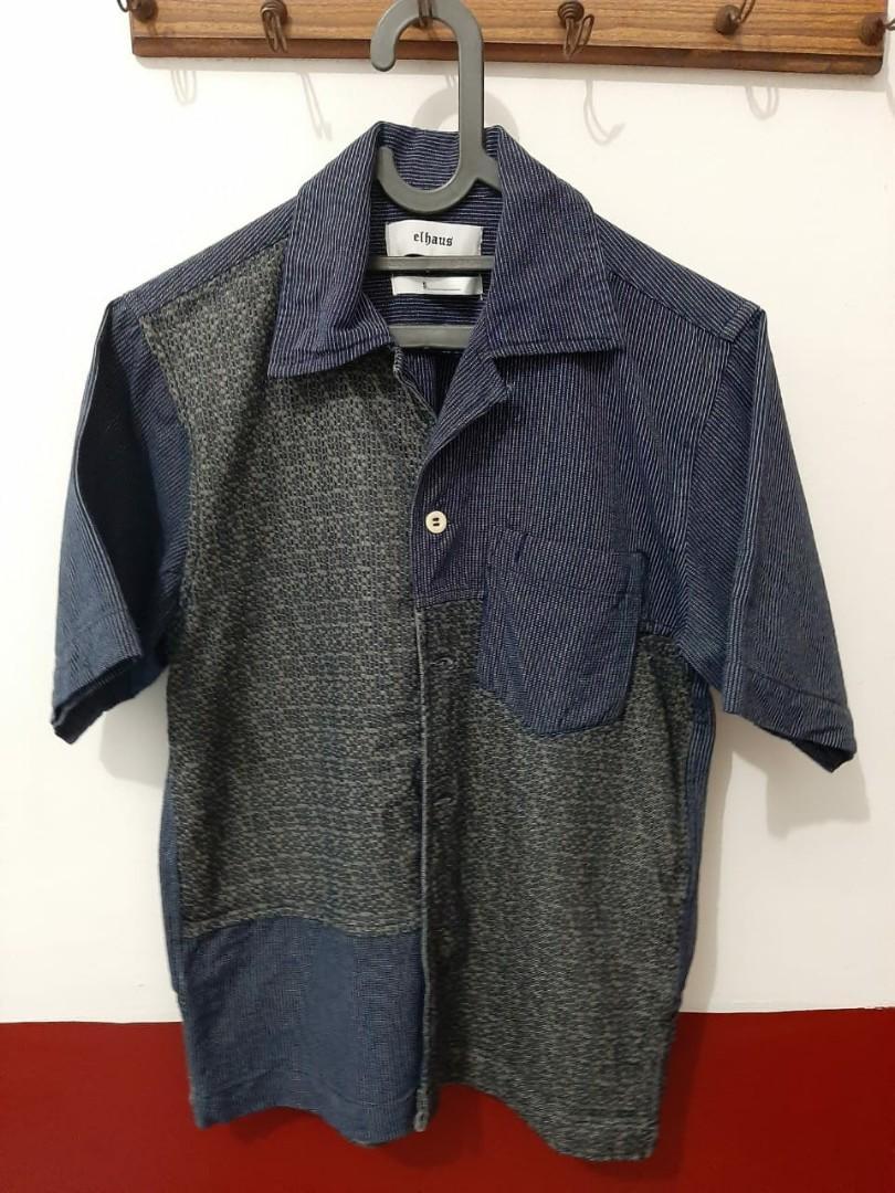 Elhaus Glide Shirt
