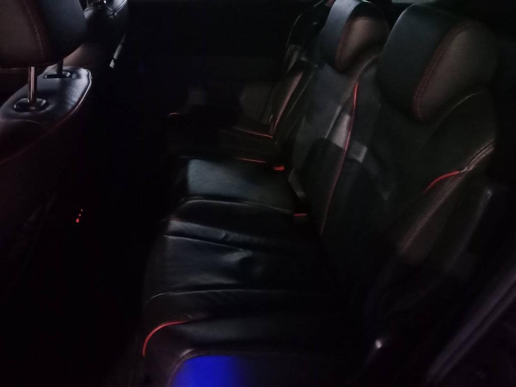 【FB搜尋桃園阿承】馬自達 超人氣MAZDA5跑6萬 2014年 2.0 銀色 二手車 中古車