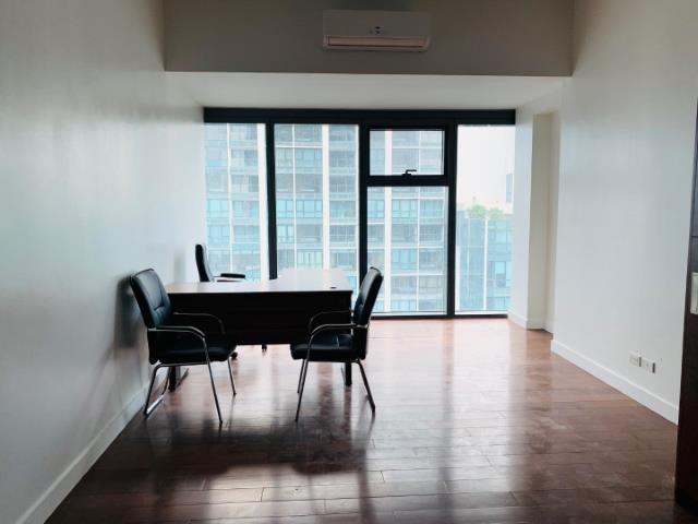 Grand Hyatt Residences: 3BR For Rent, 300m2, FFurnished, 3 Parking, P3