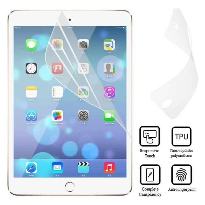 iPad mini 1/2/3/4/5 Protective Film
