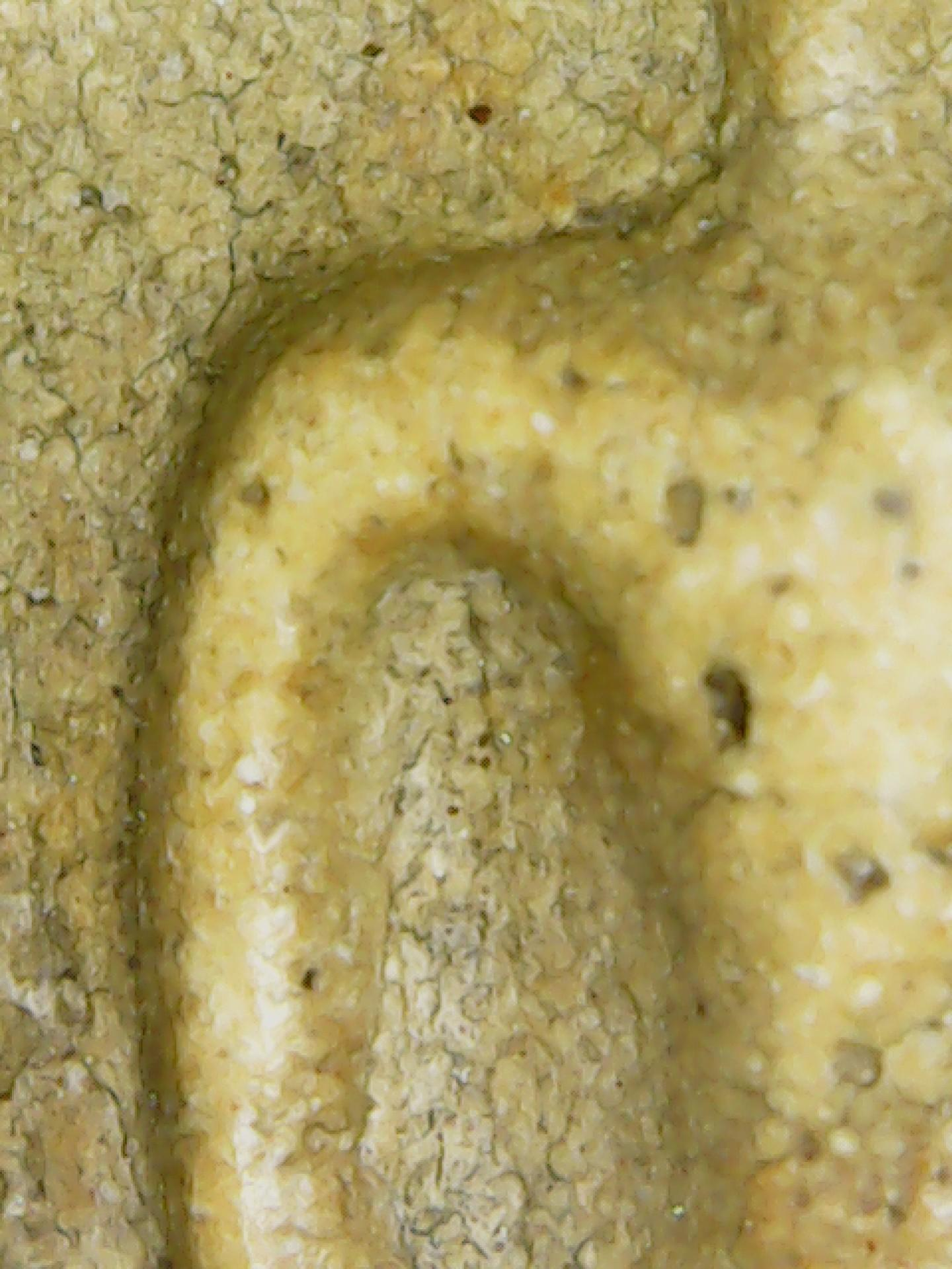 (AB2)Phra Somdej Old Thai Amulet (Wat Rahkang)