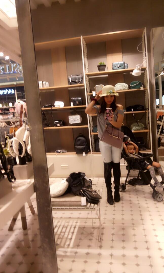 Stroller Joie #stroller #baby #bayi #anak