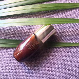 ESTEE LAUDER Advanced Night Repair Eye Concentrate 5ml