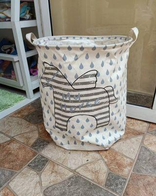 Laundry Bag my 🐎