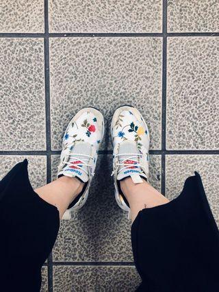 割愛~Reebok 休閒鞋(24)