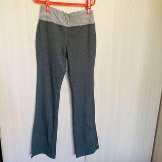New York &company 運動褲