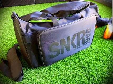 SNKR bag - Gym/Travel Shoe bag