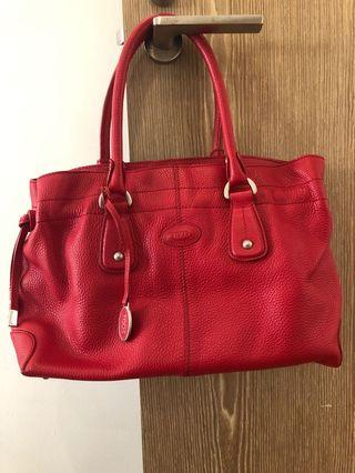 View Tod's D Bag Discontinued Pictures