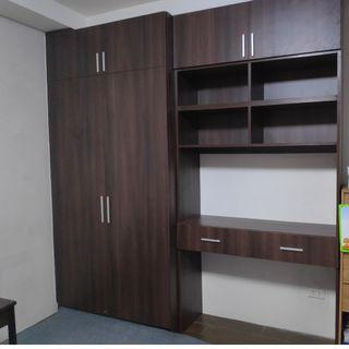 Modular Cabinets For Closet Kitchen View All Modular Cabinets