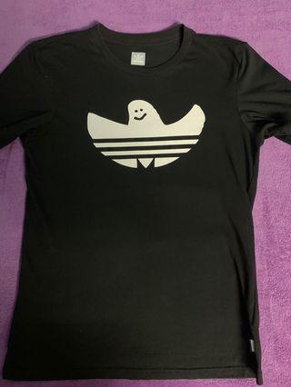 Adidas Shmoo T Shirt