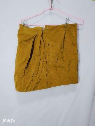 褲裙 女裝 童裝