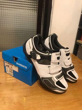Shimano MTB cleat shoe SH-M089L / size 43 / All new brand